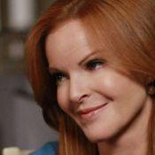 Desperate Housewives : Clap de fin et ultime adieu sur M6 pour nos héroïnes