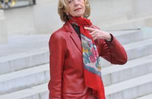 Fleur Pellerin, Yamina Benguigui : Ministres, modeuses et accessoires de luxe