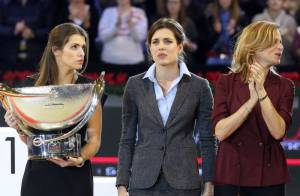 Gucci Masters: Charlotte Casiraghi radieuse, Doda tendre, des stars, quel final!