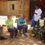 Cristina d'Espagne : Caution et procès pour Iñaki, elle s'évade en Tanzanie