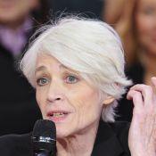 Françoise Hardy, intime : Sa sexualité, Jacques Dutronc... elle se dévoile