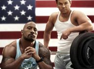 Pain and Gain : Mark Wahlberg trop musclé ?