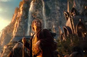 Sorties cinéma : Le Hobbit face aux fougueuses Maïwenn et Sara Forestier