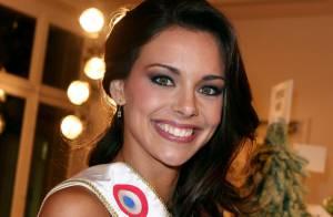 Miss France 2013 : Marine Lorphelin ne ''réalise pas, Miss Tahiti est si belle''