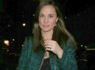 Pippa Middleton : En soirée avec son vicomte préféré pour oublier les moqueries