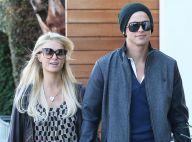 Paris Hilton : Elle touche 500 000 euros pour faire la fête à Bruxelles !