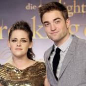 Kristen Stewart revient sur sa tromperie : 'Je m'excuse auprès de tout le monde'