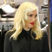 Look de la semaine : Gwen Stefani et les mamans stylées prennent le pouvoir