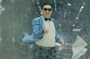 Psy et son Gangnam Style : Un milliard de vues sur YouTube !