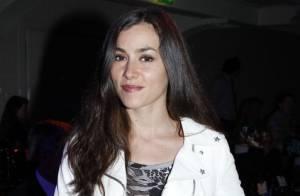 Olivia Ruiz ''rêve de tomber amoureuse et de trouver le père de ses enfants''