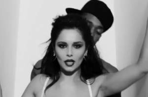 Cheryl Cole et Tre Holloway : Un couple très sexy dans le clip de Ghetto Baby