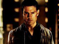 Tom Cruise : Retour au top après le divorce et le flop