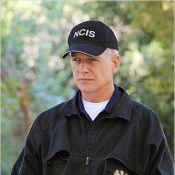 NCIS, final de la saison 9 : Gibbs réussira-t-il à sauver Abby ?