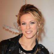 Lorie : Garou, Philippe Bas, la maladie de sa maman... elle se révèle comme jamais