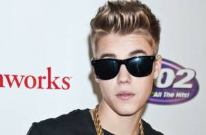 Justin Bieber réagit à la mort d'un photographe, Miley Cyrus prend sa défense
