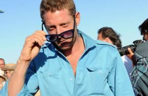 Lapo Elkann : L'héritier Fiat victime d'un cambriolage à 3,5 millions d'euros