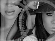 Destiny's Child : Elles dévoilent ''Nuclear'', leur single inédit