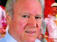 Jacki Clerico : Le directeur historique du Moulin rouge est mort