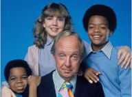 Conrad Bain (Arnold et Willy) mort: Todd Bridges (Willy) ''terriblement triste''
