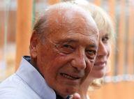 Jacques Séguéla et sa villa corse : Il a ''parié'', il a ''perdu''