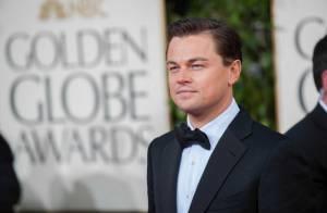 Leonardo DiCaprio fait une pause : 10 choses que vous ne savez pas sur la star
