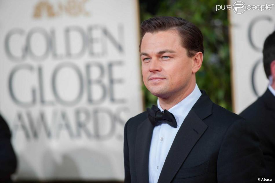 Leonardo Dicaprio Fait Une Pause 10 Choses Que Vous Ne Savez Pas