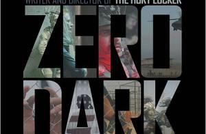 Zero Dark Thirty traque et élimine avec succès Max et Arnold Schwarzenegger