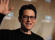 Star Wars : J.J. Abrams (Lost, Star Trek) sera le réalisateur de l'Episode VII