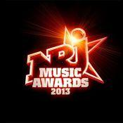 NRJ Music Awards 2013 : Le baiser lesbien de Shy'm, Amel Bent la guerrière
