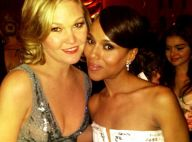 Save the Last Dance: Kerry Washington et Julia Stiles se retrouvent 12 ans après