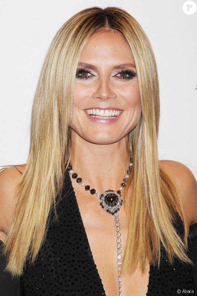 heidi klum latest articles glamourcom heidi klum au gala Floor Plans for Ranch Homes with Basements ranch style floor plans with finished basement