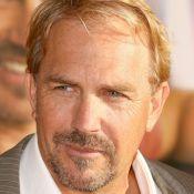 César 2013 : Kevin Costner recevra un César d'honneur !