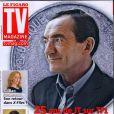 TV Magazine, Février 2013.