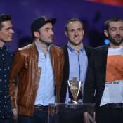 Victoires de la Musique 2013 : C2C domine la catégorie Electro et ne lâche rien