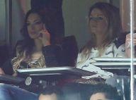 Emilie Nef Naf : Au stade avec son ex-rivale Vanessa pour soutenir son homme