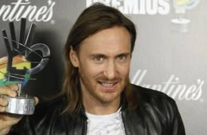 David Guetta : Trop cher, son concert à Marseille fait scandale
