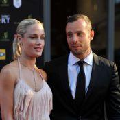Oscar Pistorius inculpé de meurtre : La chute d'un modèle charismatique