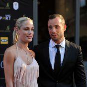 Oscar Pistorius : Une batte de cricket ensanglantée, la tête de Reeva 'écrasée'