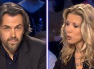 Tristane Banon : Après Nicolas Bedos, elle se fait dézinguer par Aymeric Caron