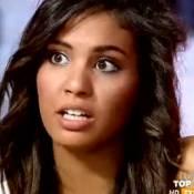 Top Chef 4: Des Miss France sexy, 'Nono' et ses phrases cultes et Thierry Olive