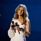 Céline Dion : Malade, elle annule des concerts à Las Vegas