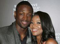 Dwyane Wade : La star de la NBA accusée de négliger la santé de ses enfants