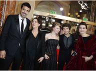 César 2013 : Camille Redouble bredouille, Noémie Lvovsky grande perdante