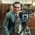 Image du film The Master avec Joaquin Phoenix