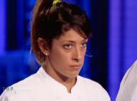 Top Chef 2013 : Latifa éliminée, Laroque et Palmade déjantés, Naoëlle agaçante