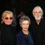 Michael Haneke a-t-il snobé les César 2013 ? La productrice d'Amour répond