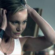 Patricia Kaas : Androgyne et en pleine crise dans ''Avec ce soleil''