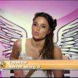 dans Les Anges de la télé-réalité 5 le mercredi 6 mars 2013 sur NRJ 12