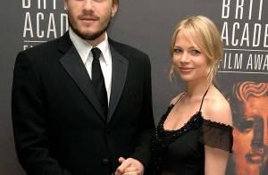Michelle Williams, son film sur Heath Ledger... pour leur fille !