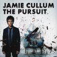 Jamie Cullum -  The Pursuit  - novembre 2009.